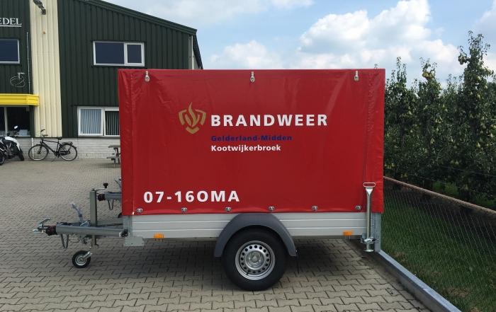 aanhangers-brandweer-gelderland-midden-8
