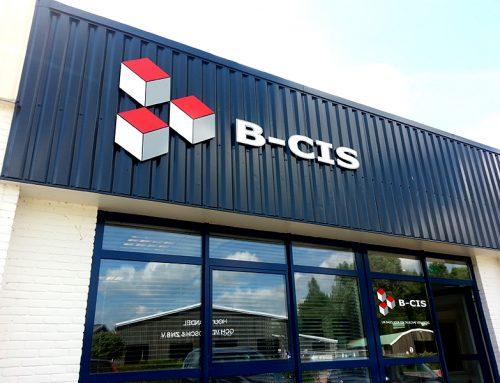 B-CIS