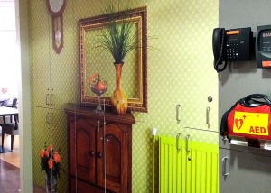 full colour prints fc muurprint vloerprint vloersticker
