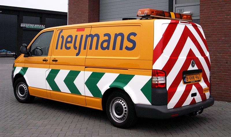 Efteling Raveleijn Kaatsheuvel Noord Brabant likewise 2 in addition Installatiebedrijf Lommers furthermore Heijmans furthermore 10109. on b01
