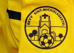 textielbedrukking voetbalshirt