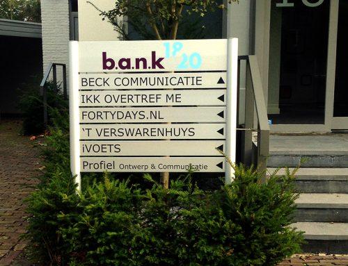 Bank 18|20