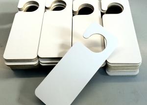 deurhangers foamboard