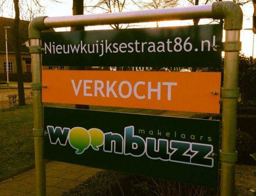 Woonbuzz